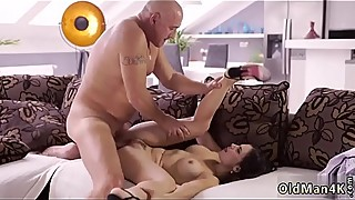 Big tit milf webcam amateur Rough romp for uber-sexy latina babe