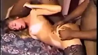 Cuckold compilation real amateur cuckolds