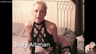 24/7 Cuckoldress Judy Altman