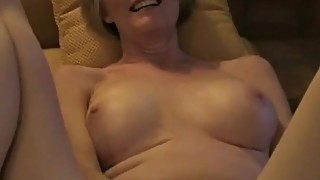 Shaved Videos