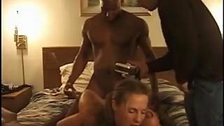 CUCKOLD SWINGER TURKISH