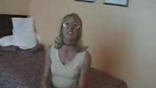 cuckold milf passionate action